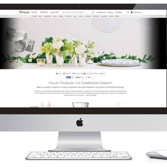 Houzz-Wedding-Lookbook-1