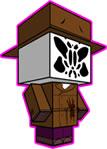 Blox Hunt V2 4 4 ROBLOX