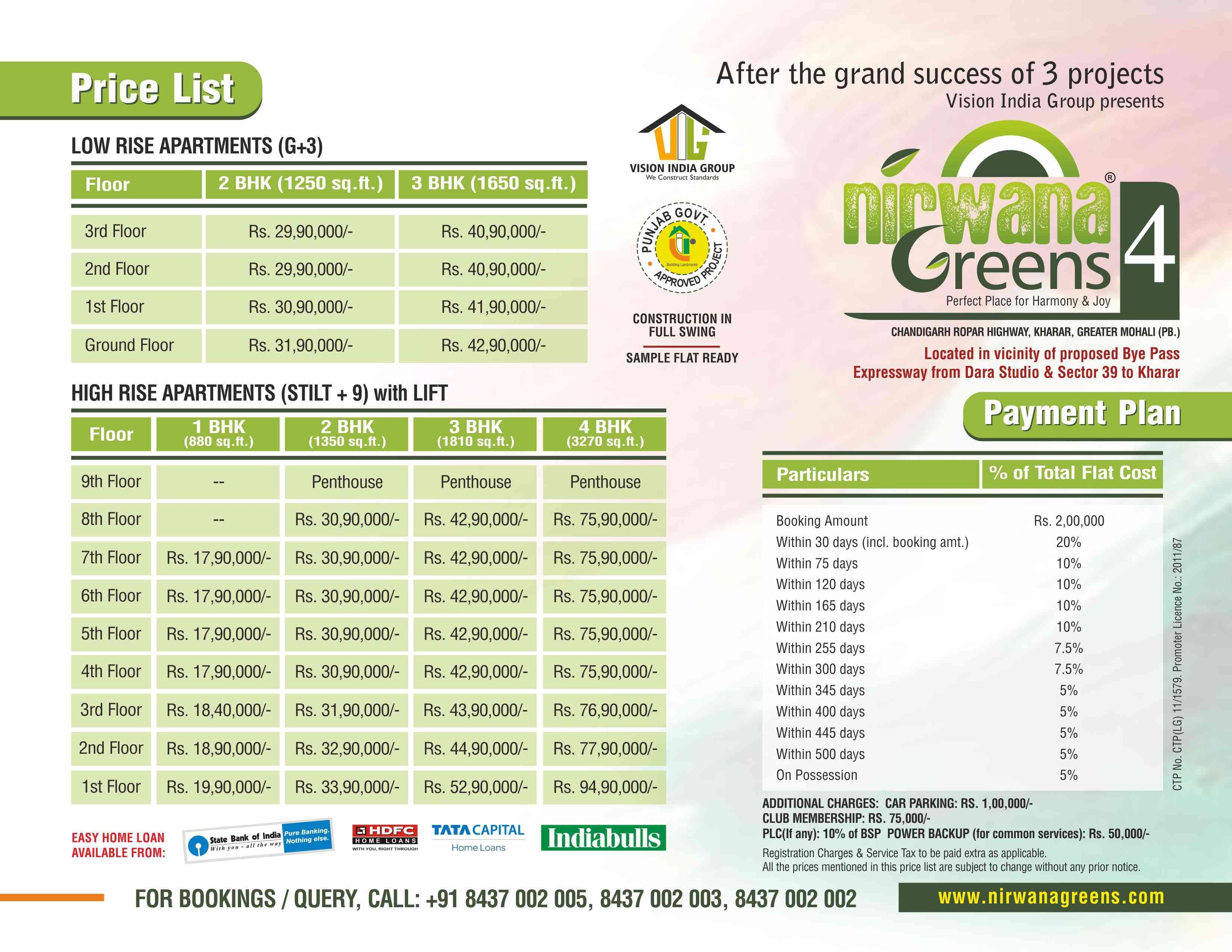 Modular Kitchen India Price List Indian Kitchen Bengaluru By