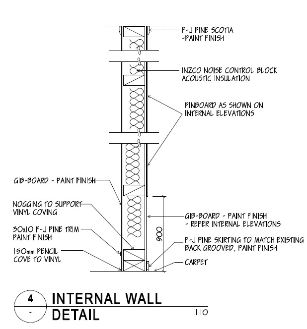 wall-detailsjpg (JPEG Image, 618 × 664 pixels) - Scaled (95 - Rental Reference Form