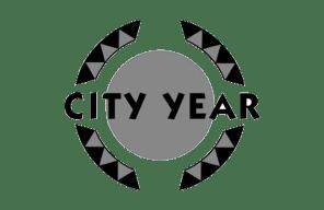 CityYear