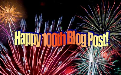 happy-100th-blog-post