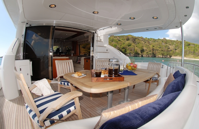 Naples_yacht_charter_perseverance