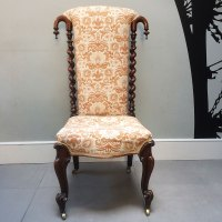 napoleonrockefeller.com | collectables, vintage and ...