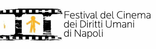 Festival del Cinema dei Diritti Umani napoli