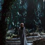 Norma di Vincenzo Bellini in scena al Teatro San Carlo di Napoli