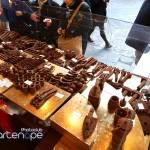 chocoland 2015 al vomero 10