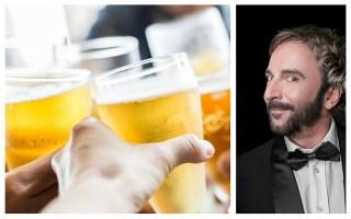 Tony Tammaro, Birra Fest ed altri eventi gratis a Santa Maria la Carità