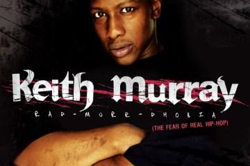Rap-Murr-Phobia