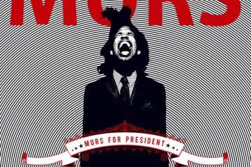 MURS for President