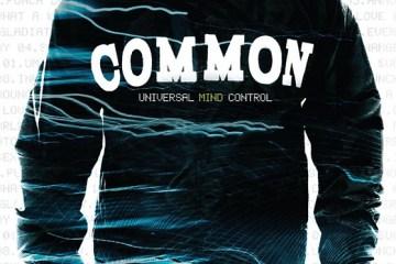 common-universalmindcontrolalbum