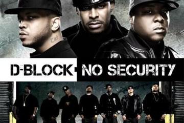 d-block-no-security-nappyafro