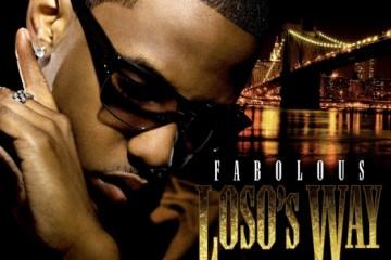 fabolous-lososway-nappyafro