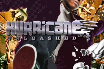 hurricane-chris-unleashed-album-cover-nappyafro