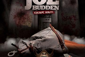 joe-budden-escape-route-nappyafro