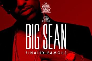 big-sean-finally-famous-nappyafro-front