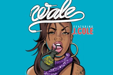 wale-bad-girls-club-nappyafro-front-2