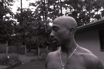 Tupac-Back-front