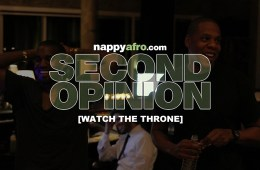 second-opinion-[nappyafro.com]-front