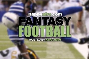 fantasy-league-2011-3-front