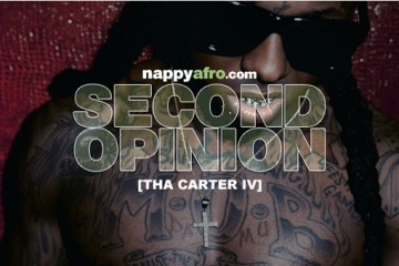 second-opinion-tha-carter-iv-[nappyafro.com]-front