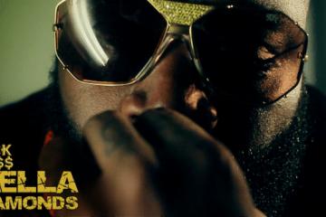 Rick-Ross-Yella-Diamonds-Video