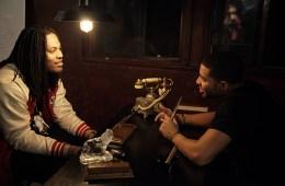Waka & Drake