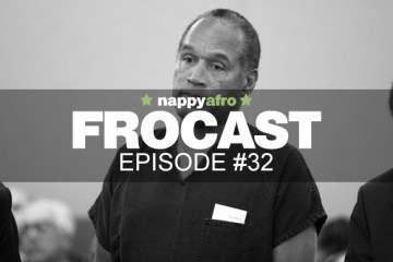 FROCAST-32