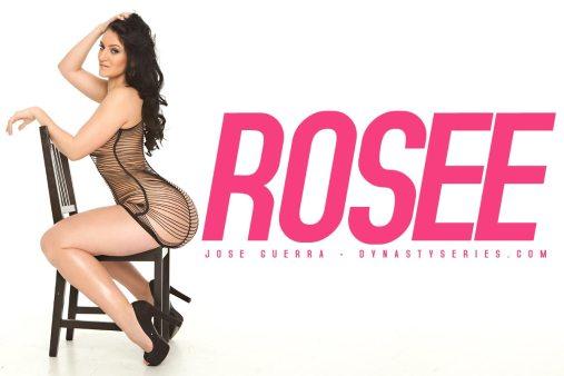 Rosee-nappyafro-08