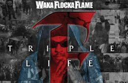 waka-feat