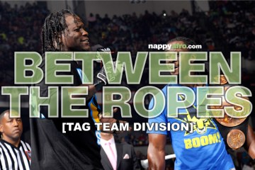 BETWEEN-THE-ROPES-tag
