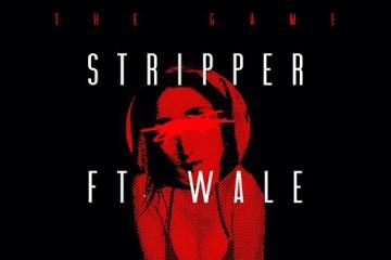 Stripper (Front)