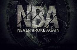 NBA (Front)