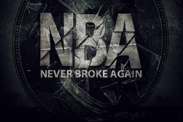 NBA (Front)