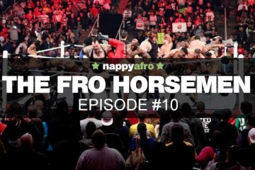 fro-horsemen-10-royal-rumble