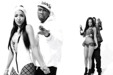 50-Cent---We-Ready-Feat