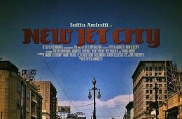 New Jet City (Front)