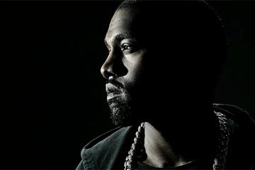 SNL-Kanye-West