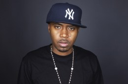 Nas Front