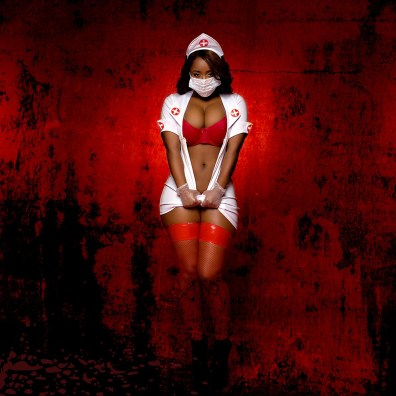 CatWashington-Nurses-nappyafro-07