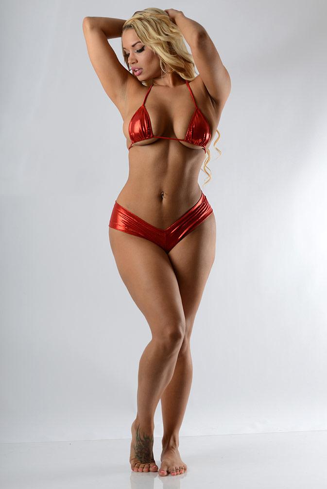 Jessica Kylie (@therealjkylie) photos and bios