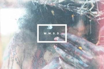 WWSD F