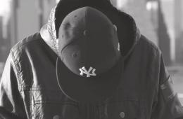 The Jay Z Story