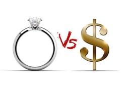 The Matrimony Front