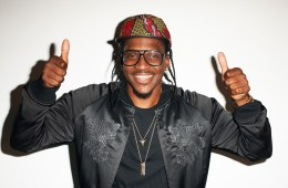 pusha-t-terry-richardson