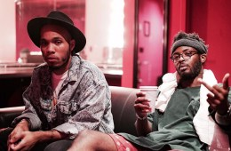 NxWorries-2015