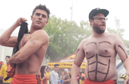 Neighbors 2 Front