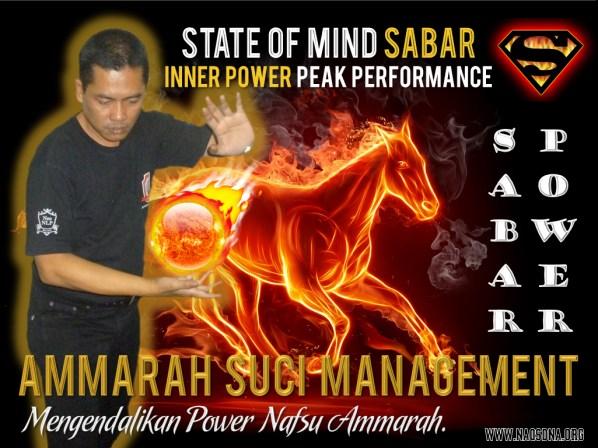 Aura, Inner Power, State of Mind, Tenaga Dalam, Prana, Shakti