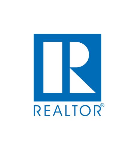 The REALTOR® Logo wwwnarrealtor