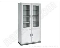 Medical Cabinet, Manufacturer of Medical Cabinet, Medicine ...